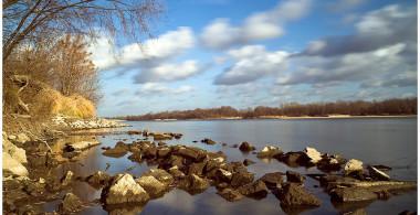 woda1-2 FOT. P. BRYŁKA_dane geograficzne